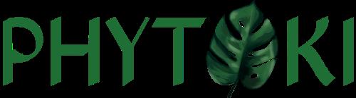 logo phytoki